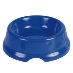 Trixie Köpek Plastik Mama&Su Kabı 0,6Lt/14,5cm