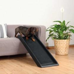 Trixie Köpek Rampası, 38X100cm Siyah