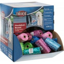 Trixie Köpek Tuvalet Torbası (20'Li Rulo)