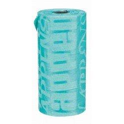 Trixie Köpek Tuvalet Torbası 1 Rulo 20li Atık Torbası