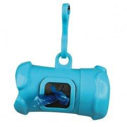 Trixie Köpek Tuvalet Torbası Kabı