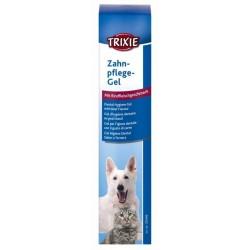 Trixie Köpek Ve Kedi İçin Diş Temizleme Jeli 100Gr