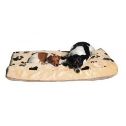 Trixie Köpek Yatağı, 60X40cm, Bej/Açık Kahve