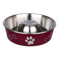 Trixie Köpek Yavaş Besleme Mama Kabı 1,4Lt 21cm