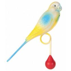 Trixie Kuş Oyuncağı, Paraket 12cm