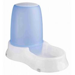 Trixie Plastik Depolu Su&Mama Kabı 1,5Lt