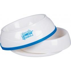Trixie Soğutuculu Su Kabı 1Lt 20cm Beyaz