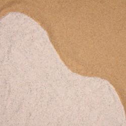 Trixie Sürüngen Teraryum İçin Çöl Kumu, 5 Kg, Sarı