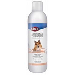 Trixie Uzun Tüylü Köpek Şampuanı , 1000ml