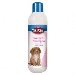 Trixie Yavru Köpek Şampuanı , 1000ml