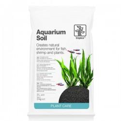 Tropica Aquarium Soil 3Lt Bitki Kumu