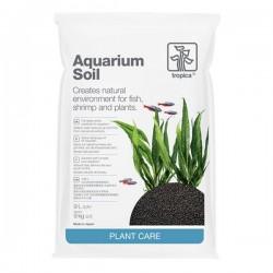 Tropica Aquarium Soil 9Lt Bitki Kumu