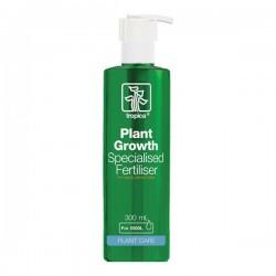 Tropica Specialised Fertiliser 300 ml Sıvı Bitki Gübresi