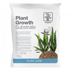 Tropica Substrate 1Lt