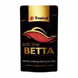 Tropical Betta 5gr