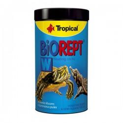 Tropical Biorept W Kaplumbağa Yemi 1000ml 300gr