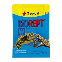 Tropical Biorept W Kaplumbağa Yemi 20gr