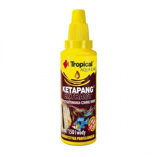 Tropical Ketapang Extract 50ml