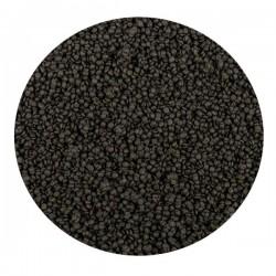 Tropical Marine Power Probiotic Soft Form S 100ml 60gr