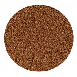 Tropical Nanovit Granulat 100gr Kovadan Bölme