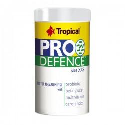 Tropical Pro Defence Size XXS 100ml