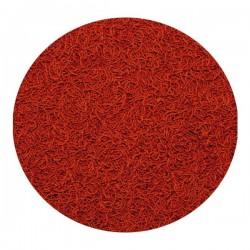 Tropical Red Mico Colour Sticks 100ml 32gr