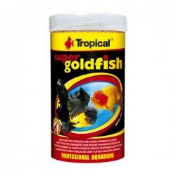 Tropical Super Goldfish Mini Sticks 250ml 150gr