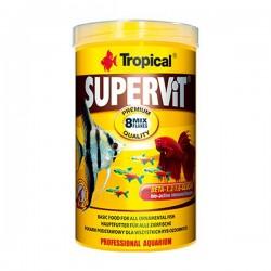 Tropical Supervit 250ml 50gr