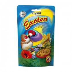 Tropifit Egzotik Kuş Yemi 700gr