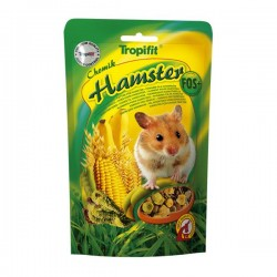 Tropifit Hamster Yemi 500gr