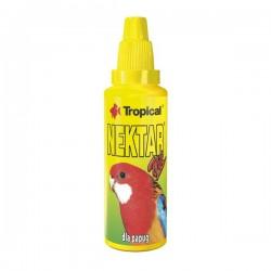 Tropifit Nektar Vit Papağan Vitamini 30ml