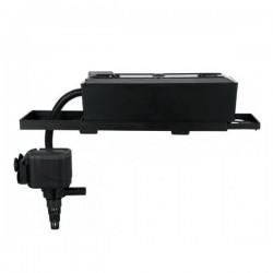 Venusaqua 602T Tepe Filtre 1800 L/S 30W