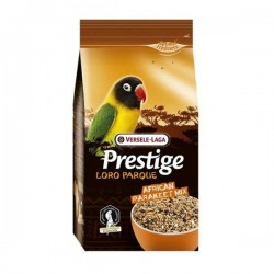 Versele Laga African Parakeet Mix 1 Kg
