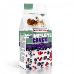 Versele Laga Complete Crock Kırmızı Meyveli Kemirgen Ödülü 50Gr