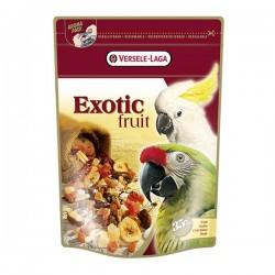 Versele Laga Exotic Fruits Papağan Yemi 600gr