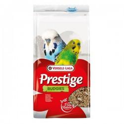 Versele Laga Prestige Muhabbet Kuşu Yemi 1Kg - Orjinal Paket