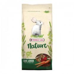 Versele Laga Nature Cuni Junior Yavru Tavşan Yemi 700 gr