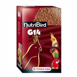 Versele Laga Nutribird G14 Original 1Kg