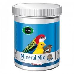 Versele Laga Orlux Mineral Mix - Mineral Karışımı 1350gr