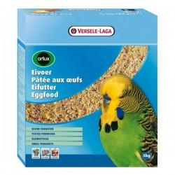 Versele Laga Orlux Paraket-Muhabbet Kuşu Yumurta Maması 5Kg