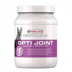 Versele Laga Oropharma Opti Joint Köpekler için Eklem Sağlığı 700gr