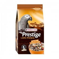 Versele Laga Prestige Loro Parque Afrika Papağan Yemi 2500gr