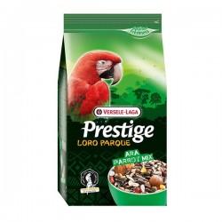 Versele Laga Prestige Loro Parque Ara Papağan Yemi 2Kg