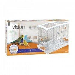Hagen Vision L01 Kuş Kafesi