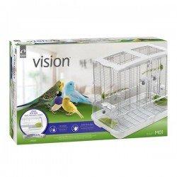 Hagen Vision M01 Kuş Kafesi