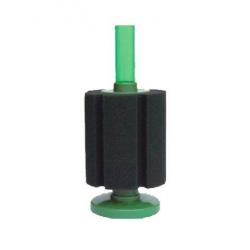 XinYou PK-80 Biyolojik Süngerli Pipo Filtre