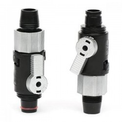 XLPRO EX-1500 Dış Filtre Musluk Takımı