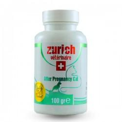 Zurich After Pregnancy Kedi 100gr