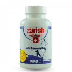 Zurich After Pregnancy Köpek 100gr
