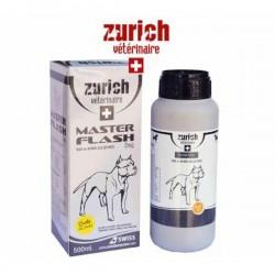 Zurich Master Flash Köpek Kas ve Kemik Geliştirici 500ml